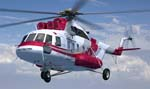 04.03.2013 Russian Helicopters to showcase latest Russian developments at Heli Expo 2013