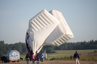 World-airship_2008_90