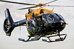 20.01.2020 United Kingdom MFTS orders four more H145s