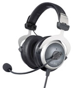 20.04.2010 beyerdynamic and OK Light Aircraft conclude sales partnership for aviation headsets