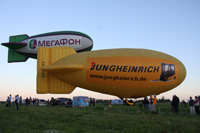 World-airship_2008_59