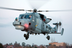 15.01.2013 Republic of Korea Selects The AgustaWestland AW159