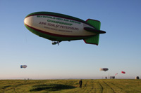 World-airship_2008_65