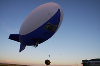 World-airship_2008_54