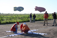 World-airship_2008_87