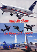 Le-Bourget-2009