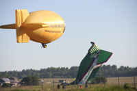 World-airship_2008_88