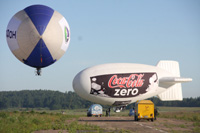 World-airship_2008_89