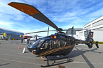 19.03.2013 The wide world of rotary wing aircraft at the AERO