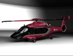 17.05.2012 Russian Helicopters showcases new-look medium multi-role Ka-62