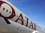 08.05.2012 QATAR AIRWAYS AWARDS FUTURE PILOT SUPPLY CONTRACT TO CTC AVIATION