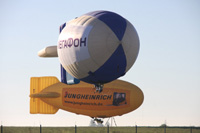 World-airship_2008_76
