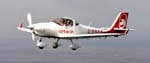 15.03.2012 AQUILA Aviation to Exhibit at Bitburg