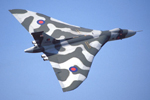 07.07.2010 AIR TATTOO ADDS VULCAN TO STAR LINE-UP