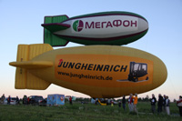 World-airship_2008_60